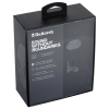 View Extra Image 6 of 7 of Skullcandy Push True Wireless Bluetooth Ear Buds