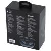 View Extra Image 7 of 7 of Skullcandy Push True Wireless Bluetooth Ear Buds