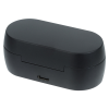 View Extra Image 2 of 7 of Skullcandy Sesh Evo True Wireless Bluetooth Ear Buds - 24 hr