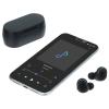 View Extra Image 3 of 7 of Skullcandy Sesh Evo True Wireless Bluetooth Ear Buds - 24 hr