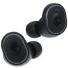 View Extra Image 4 of 7 of Skullcandy Sesh Evo True Wireless Bluetooth Ear Buds - 24 hr