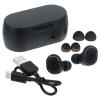 View Extra Image 5 of 7 of Skullcandy Sesh Evo True Wireless Bluetooth Ear Buds - 24 hr
