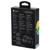View Extra Image 7 of 7 of Skullcandy Sesh Evo True Wireless Bluetooth Ear Buds - 24 hr