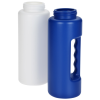 View Image 5 of 5 of Gripper Water Bottle - 32 oz.