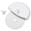 View Image 4 of 4 of Mamma Mia Pizza Cutter