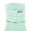 View Extra Image 3 of 5 of Takeya Vacuum Traveler Bottle - 17 oz.