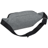 View Image 2 of 3 of Perry Fanny Pack