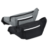View Image 3 of 3 of Perry Fanny Pack