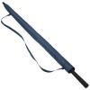 "View Image 2 of 4 of UV Protective Golf Umbrella - 62"" Arc"