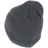 View Extra Image 2 of 3 of Classic Textured Knit Beanie