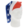 View Extra Image 2 of 2 of Dade Neck Gaiter - Flag