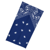 View Image 2 of 5 of Dade Neck Gaiter - Paisley