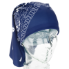 View Image 3 of 5 of Dade Neck Gaiter - Paisley