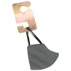 View Image 2 of 3 of Face Mask Hanger