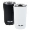 View Image 3 of 3 of CamelBak Vacuum Tumbler - 16 oz. - Laser Engraved
