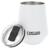View Image 2 of 4 of CamelBak Vacuum Wine Tumbler - 12 oz.