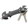 View Extra Image 2 of 3 of Alpine Multi-Tool Key Holder