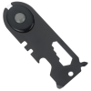 View Extra Image 1 of 5 of Spark Multi-Tool with Bottle Opener