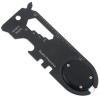 View Extra Image 5 of 5 of Spark Multi-Tool with Bottle Opener