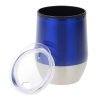 View Extra Image 1 of 2 of Wine Tumbler - 12 oz.