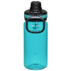 View Extra Image 2 of 3 of Takeya Tritan Bottle with Spout Lid - 18 oz.