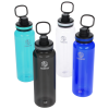 View Extra Image 3 of 3 of Takeya Tritan Bottle with Spout Lid - 40 oz.