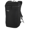 """View Image 2 of 5 of CamelBak SFO 15"""" Laptop Backpack - Embroidered"""