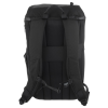 """View Image 3 of 5 of CamelBak SFO 15"""" Laptop Backpack - Embroidered"""