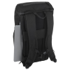 """View Image 4 of 5 of CamelBak SFO 15"""" Laptop Backpack - Embroidered"""