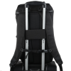 """View Image 5 of 5 of CamelBak SFO 15"""" Laptop Backpack - Embroidered"""