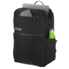 """View Image 2 of 4 of CamelBak LAX 15"""" Laptop Backpack - Embroidered"""