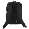 """View Image 3 of 4 of CamelBak LAX 15"""" Laptop Backpack - Embroidered"""