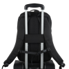 """View Image 4 of 4 of CamelBak LAX 15"""" Laptop Backpack - Embroidered"""
