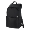 View Extra Image 1 of 2 of adidas RPET Backpack