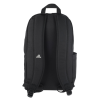View Extra Image 2 of 2 of adidas RPET Backpack