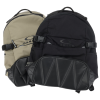 View Extra Image 1 of 3 of Oakley 23L Regulator Backpack