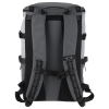 View Extra Image 1 of 3 of Oakley 22L Marshal Backpack