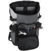 View Extra Image 2 of 3 of Oakley 22L Marshal Backpack
