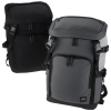 View Extra Image 3 of 3 of Oakley 22L Marshal Backpack
