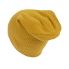 View Extra Image 1 of 4 of Urban Slouch Beanie