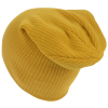 View Extra Image 2 of 4 of Urban Slouch Beanie