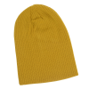 View Extra Image 3 of 4 of Urban Slouch Beanie
