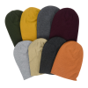 View Extra Image 4 of 4 of Urban Slouch Beanie