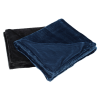 View Extra Image 1 of 2 of Luxury Comfort Fleece Blanket