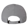 View Extra Image 1 of 3 of adidas Poly Textured Performance Cap