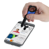 View Extra Image 3 of 5 of Touchless Door Opener Key Light with Antimicrobial Additive