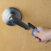 View Extra Image 4 of 5 of Touchless Door Opener Key Light with Antimicrobial Additive