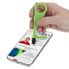 View Extra Image 4 of 6 of Touchless Stylus Pen with Antimicrobial Additive