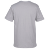 View Image 2 of 3 of Gildan Softstyle EZ Print T-Shirt