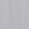 View Image 3 of 3 of Gildan Softstyle EZ Print T-Shirt